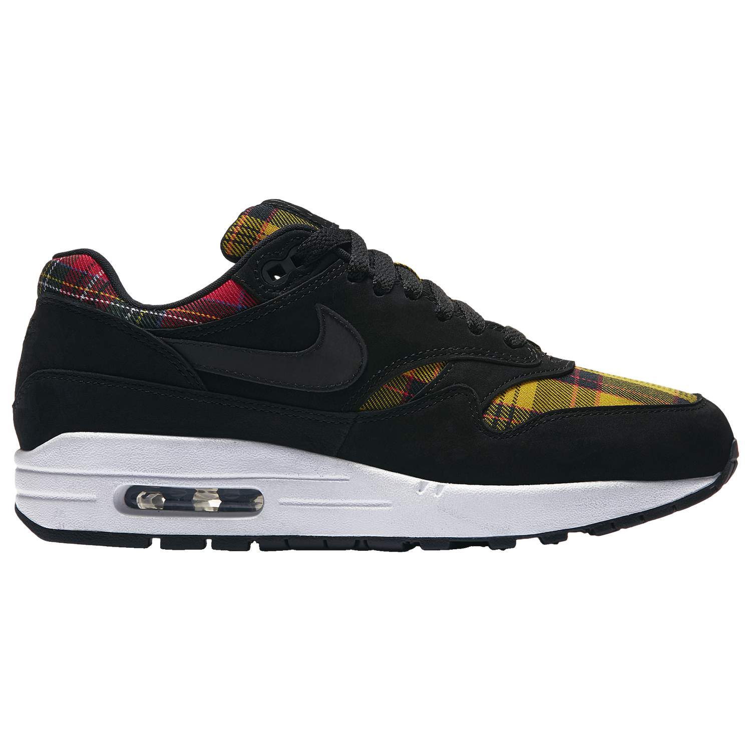 new concept b32e3 ae5e3 coupon code for red silver womens nike air max 1 shoes 74b33 31417