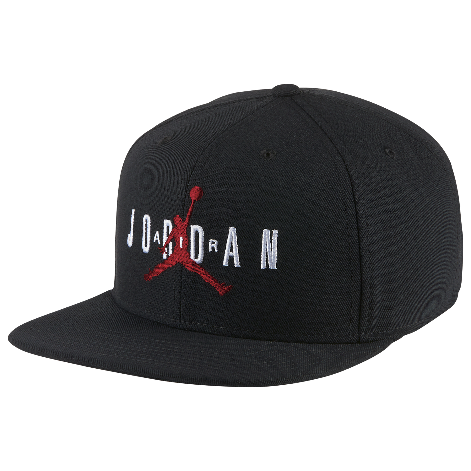 reputable site bc07e 00476 ireland jordan jumpman air pro snapback cap 8cb3b 1e839
