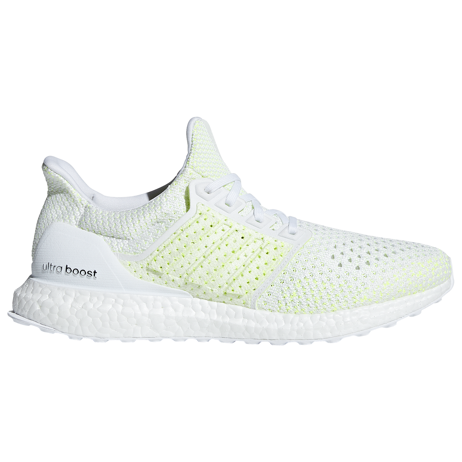 adidas Ultra Boost Clima - Men's