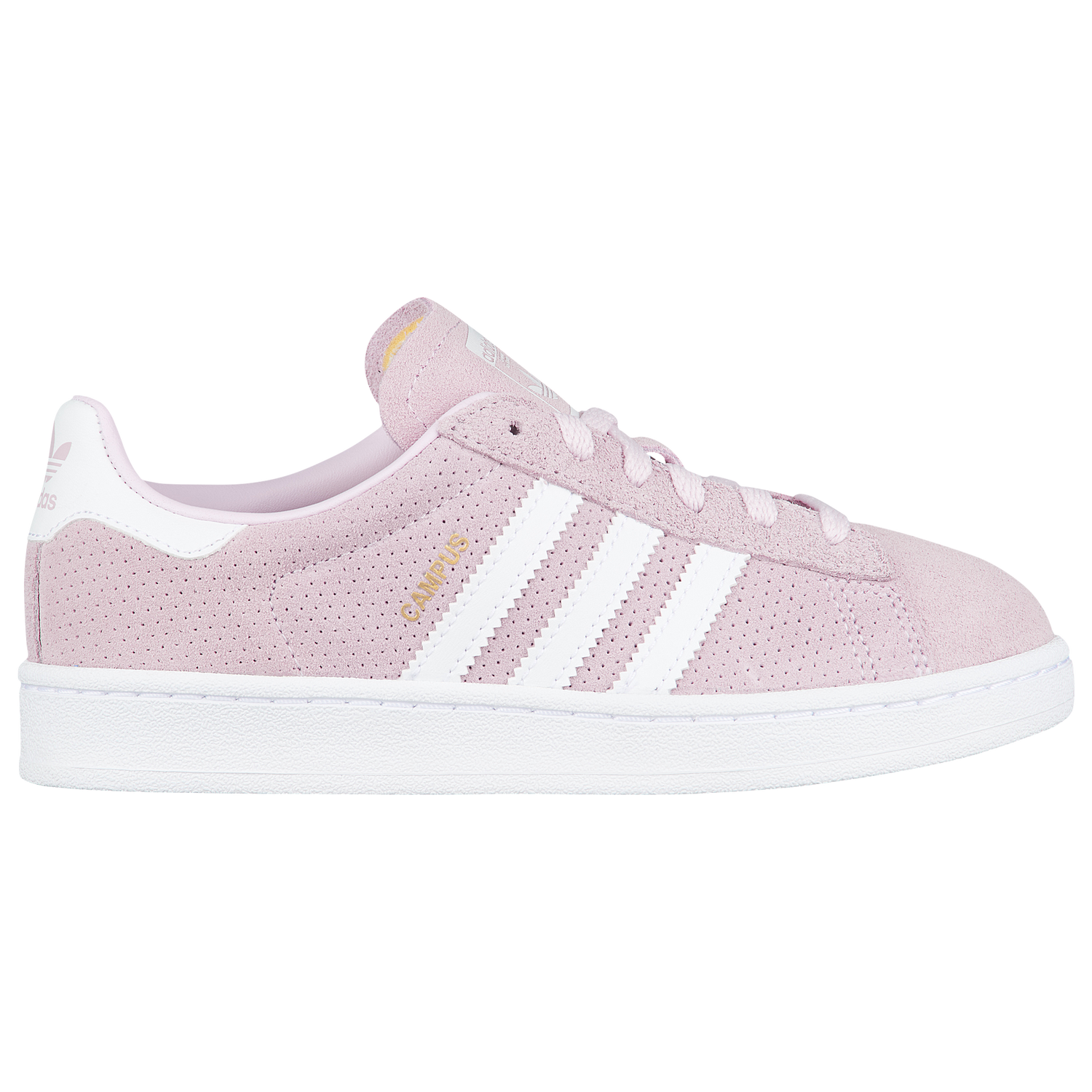 adidas Originals Campus 2 - Boys Preschool