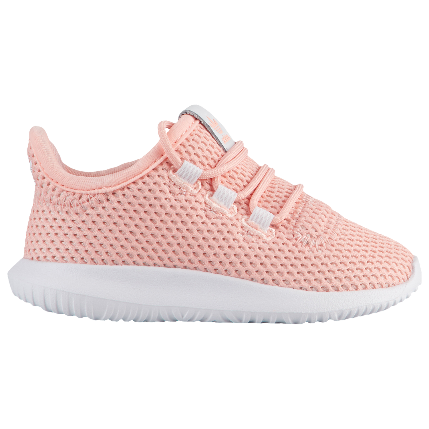 lowest price 43993 7ac96 get adidas tubular shadow mens silver orange 21476 5f4de