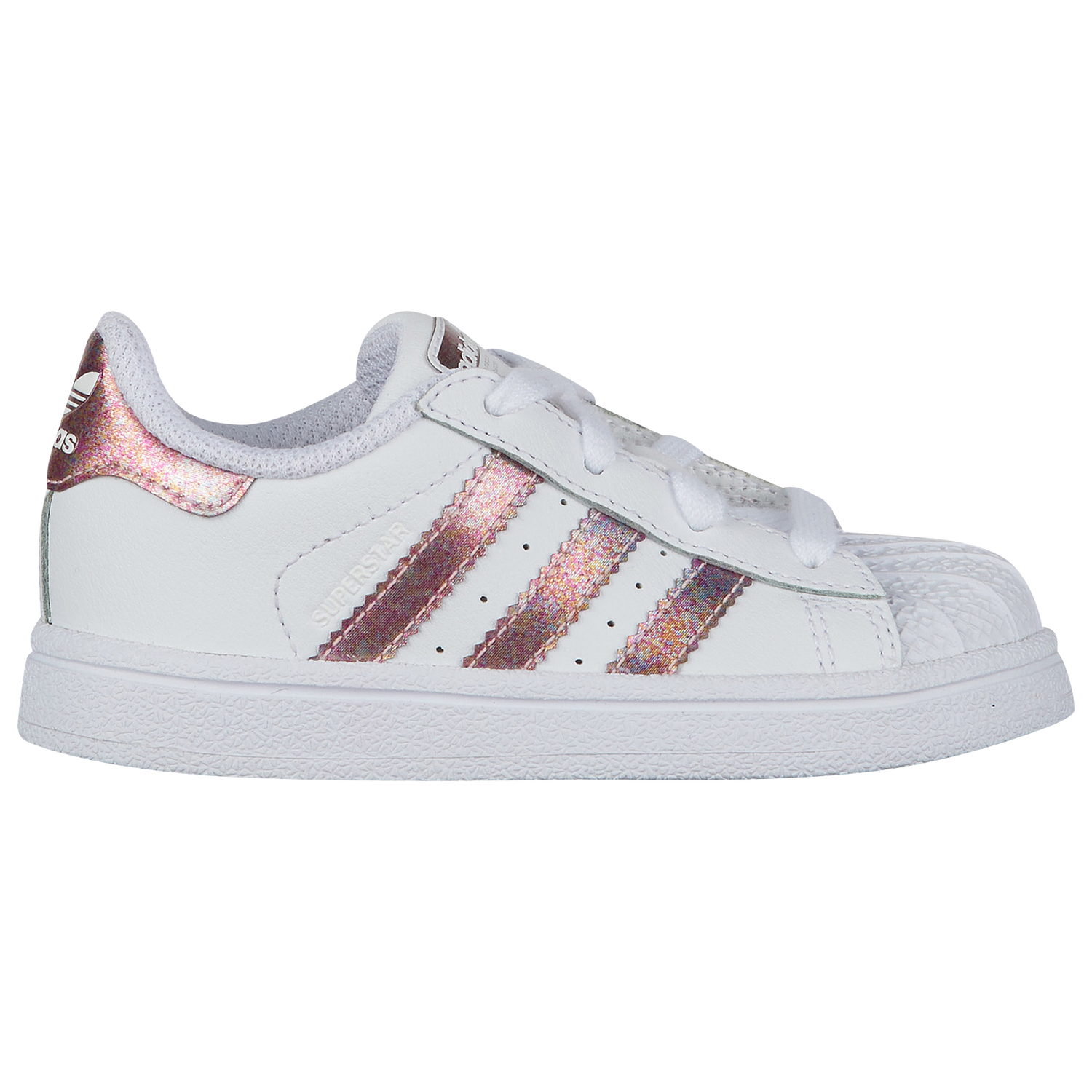 adidas Originals Superstar - Girls' Toddler