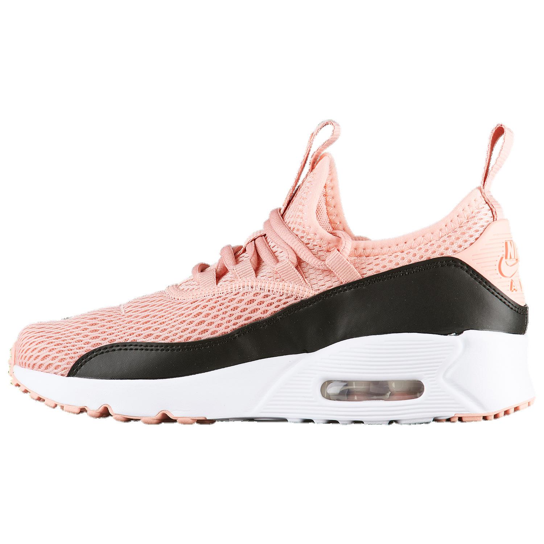 nike air max 90 ez casual shoes