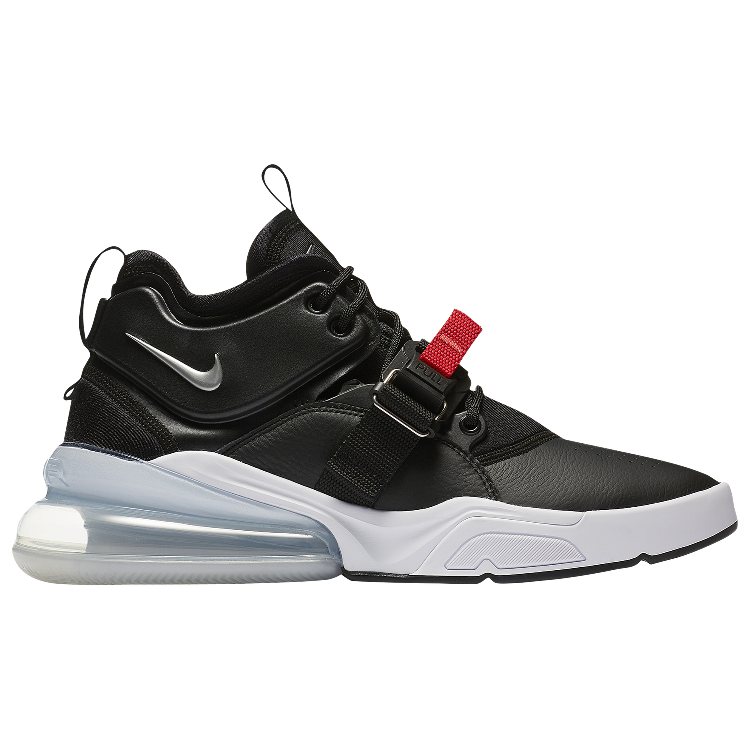 sneaker central release calendar foot locker - HD 1500×1500