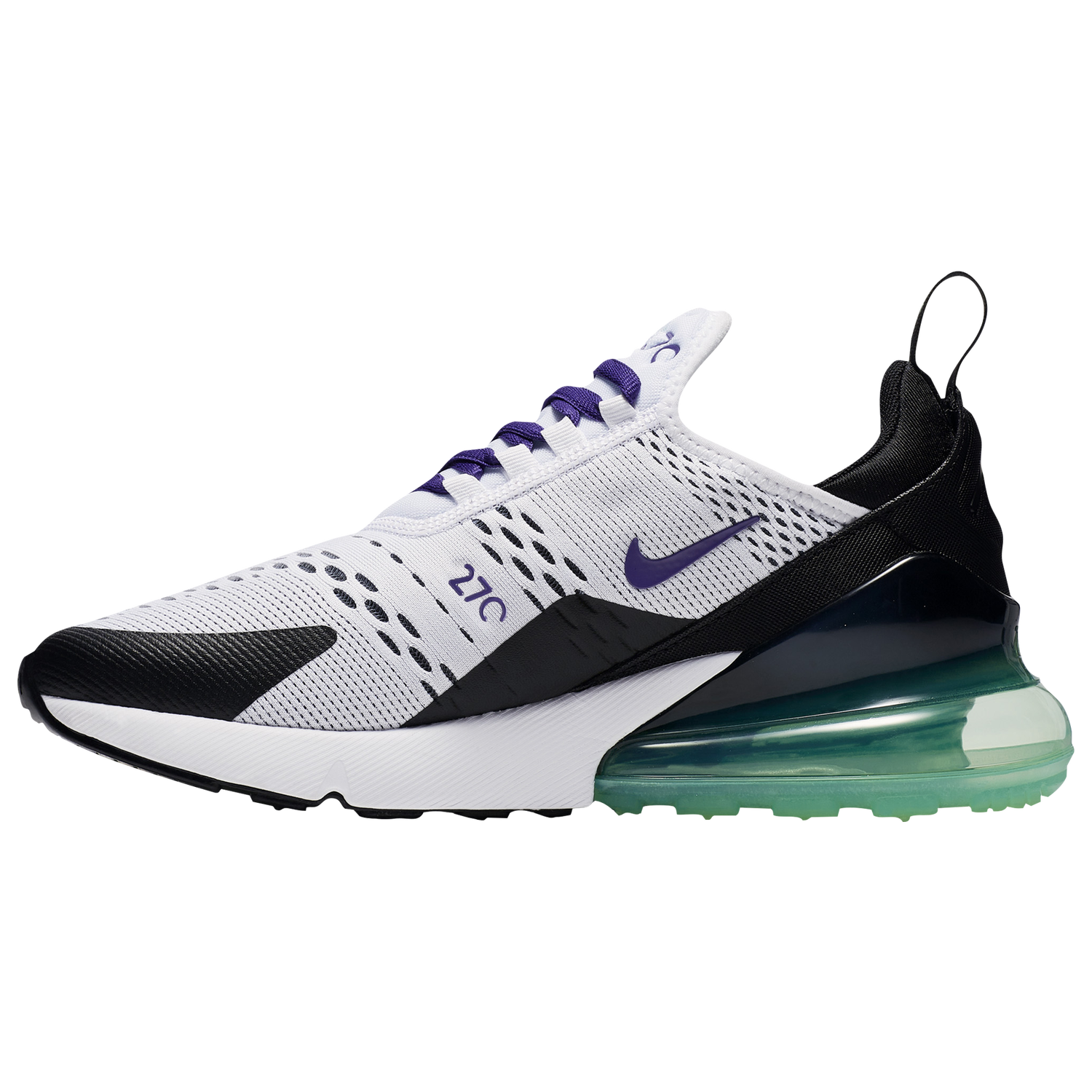 nike aire max 270