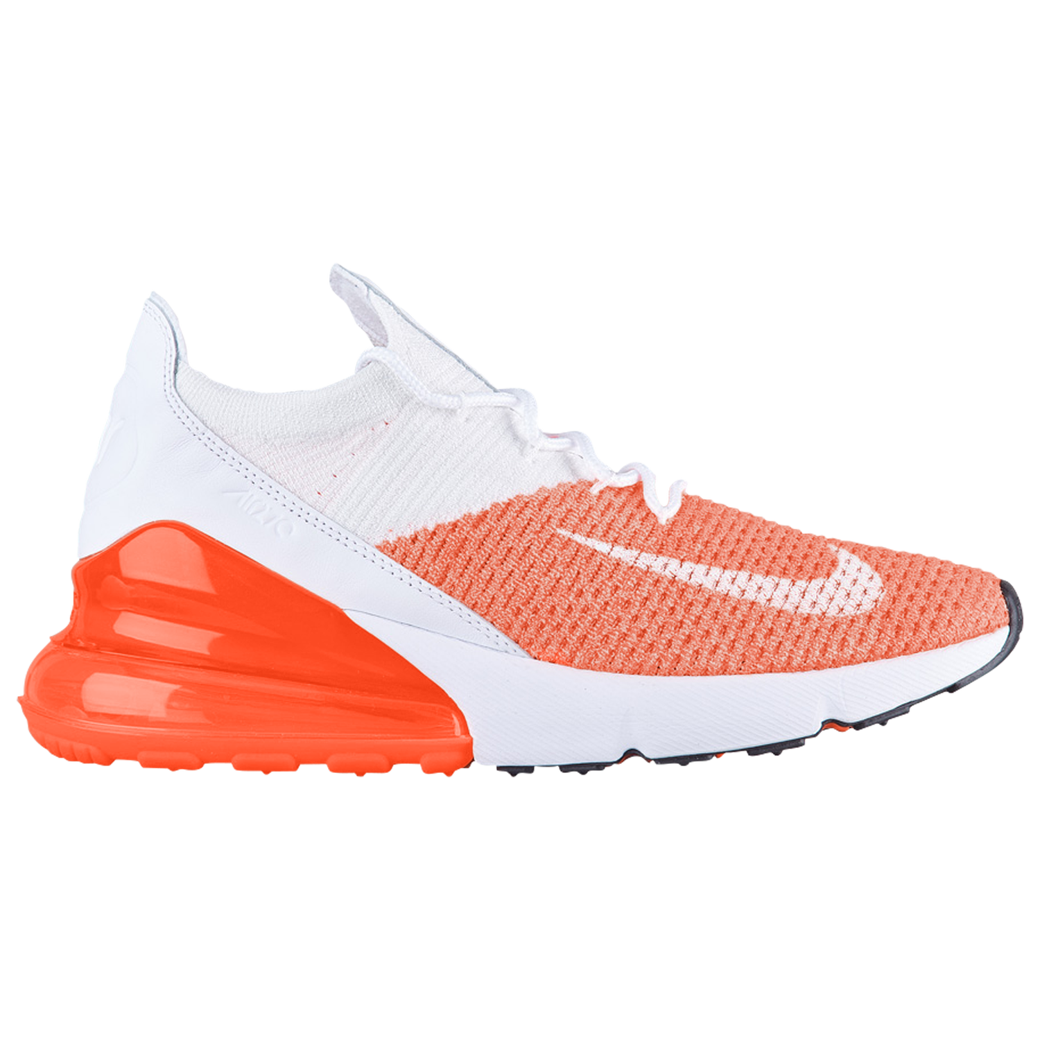 new arrival 51c03 7a00a ... shopping nike air max 270 flyknit womens d9338 6b74c