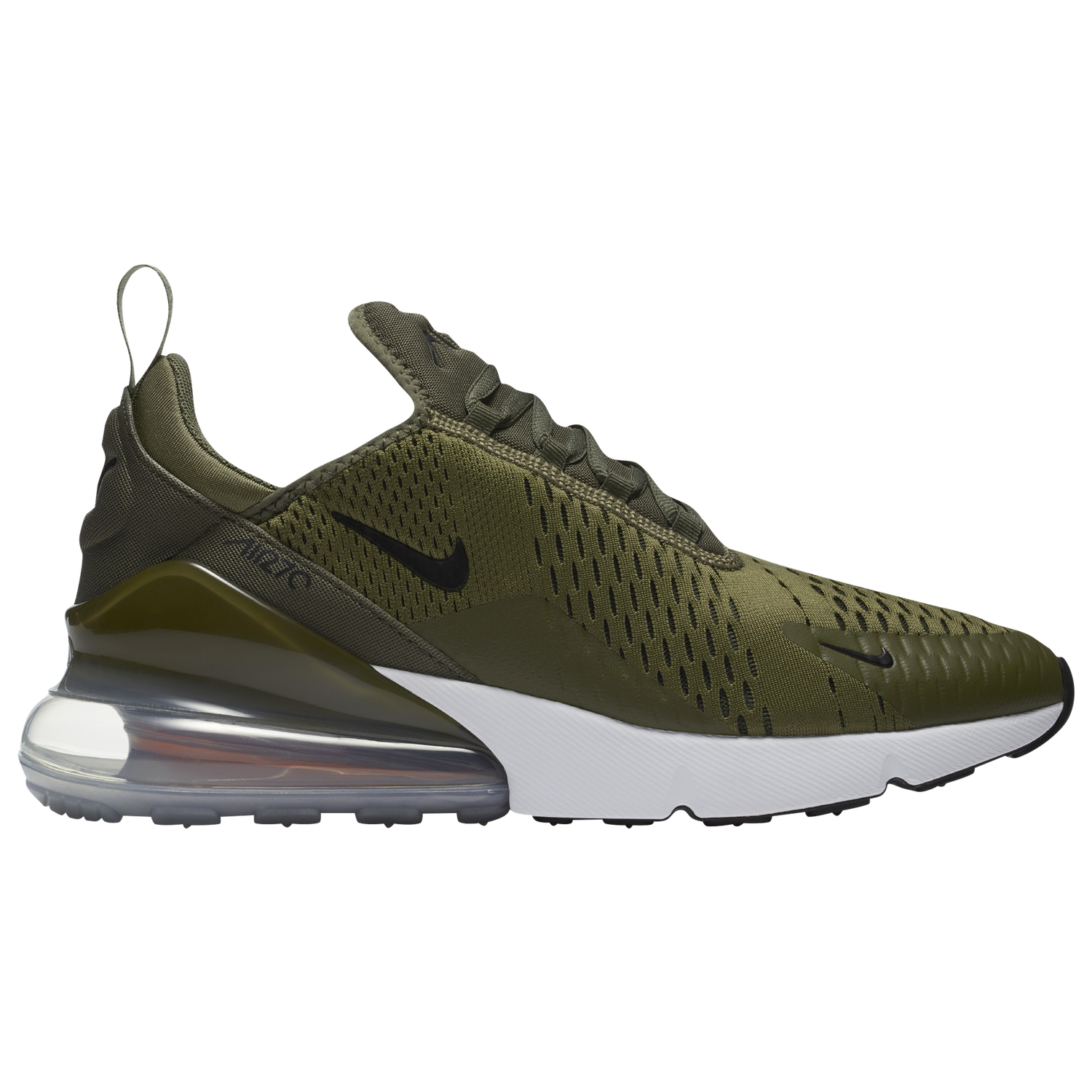 air max the olive