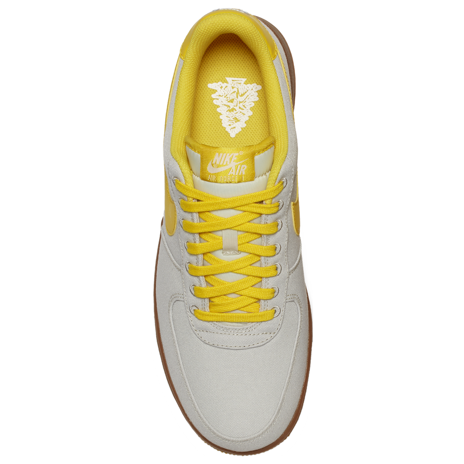 norway nike air force 1 yellow yellow 35509 efe96