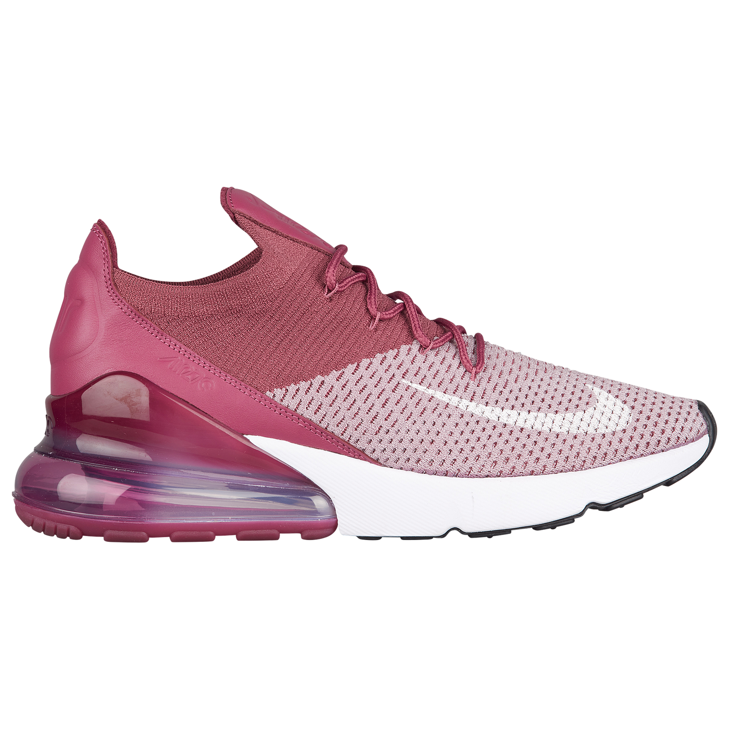 info for 3f202 b18a9 wholesale nike air max 270 flyknit mens 4bc1c 58b5c