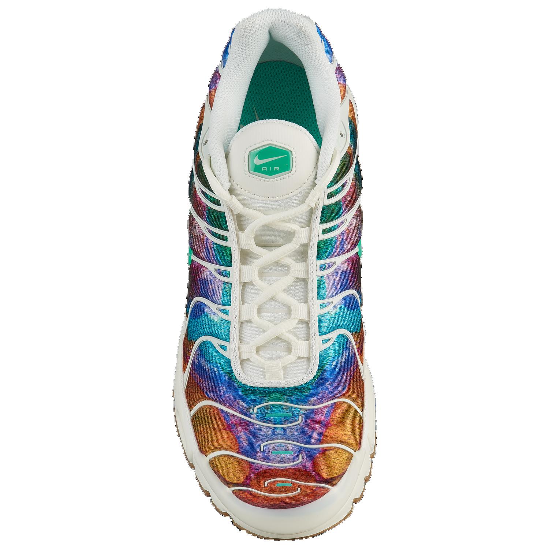 Nike AIR MAX TN menta