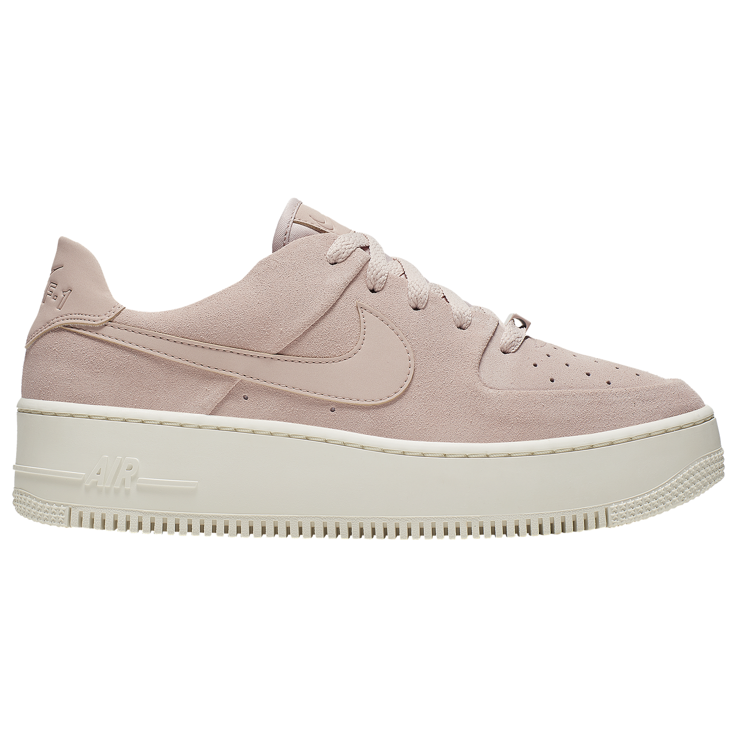 Nike Air Force 1 Sage Low - Women's