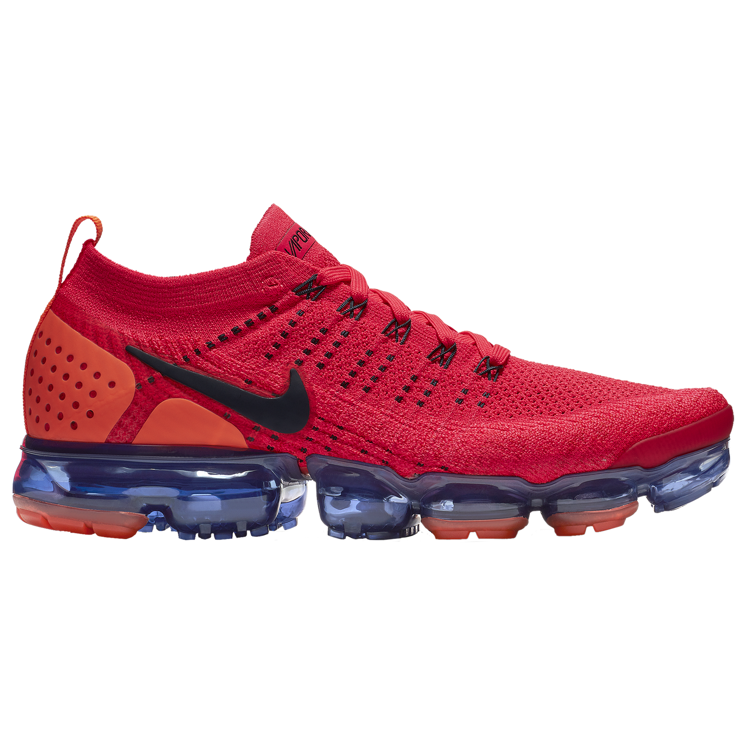 super popular 0dd65 796de ... usa nike air vapormax flyknit 2 mens 0ae84 c7c0b