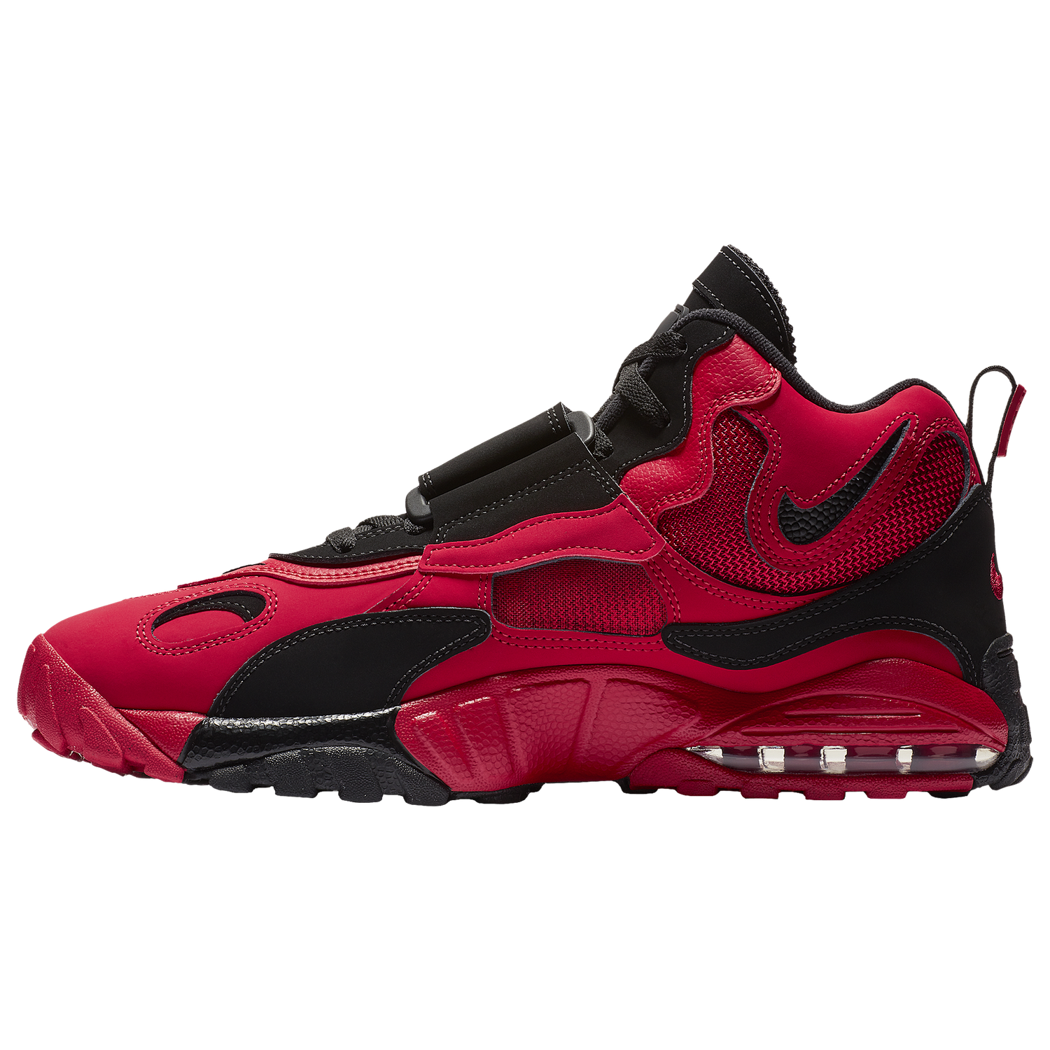 on sale 232dd 0484a ... official nike air max speed turf mens 2c902 ad61d