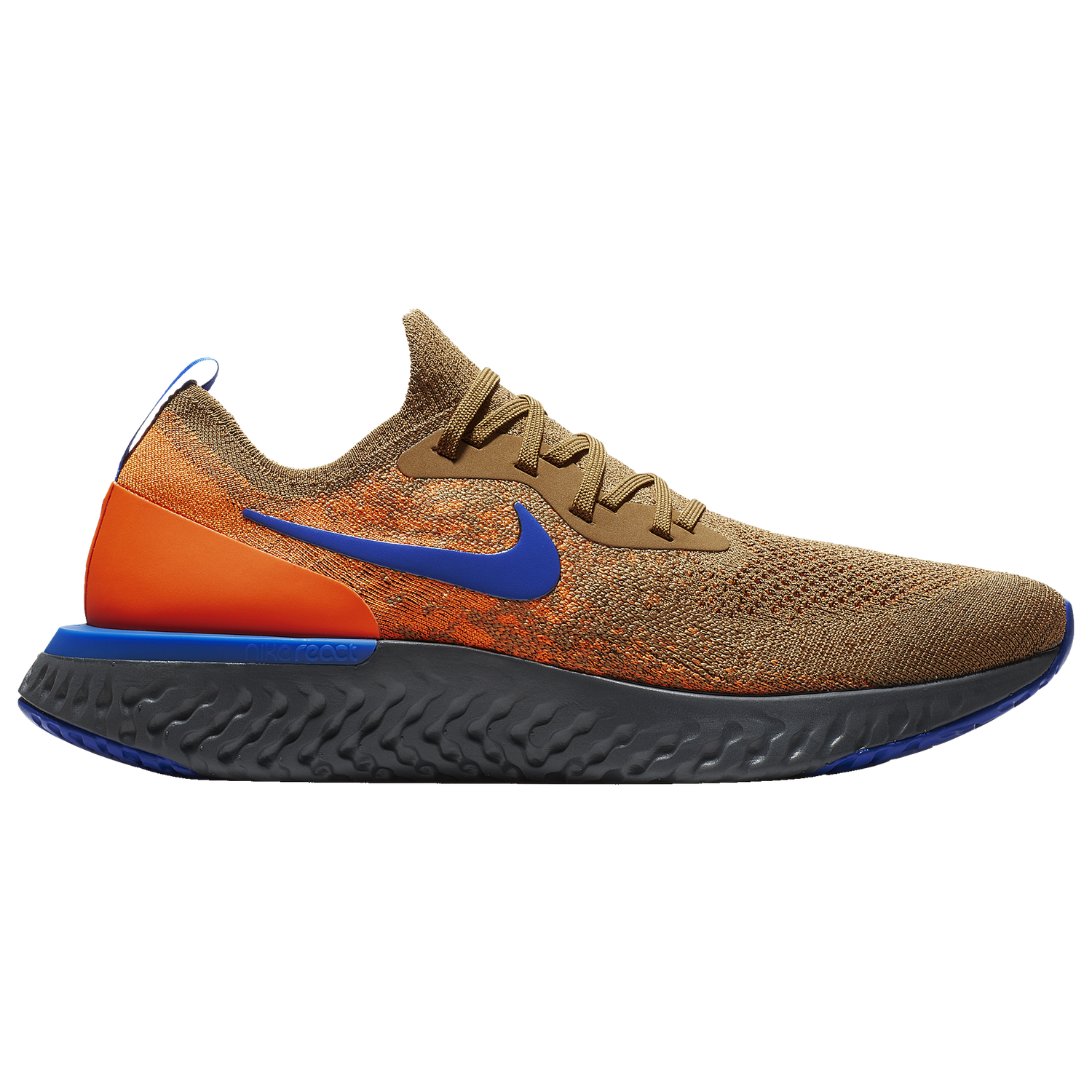 quality design 013c2 c6905 cheapest nike air force 1 high lv8 mens 53408 a1a9c  switzerland nike epic  react flyknit mens b91a3 f2056