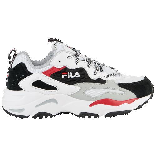 Fila Ray Tracer - Women s - Shoes 7f60e9b3b