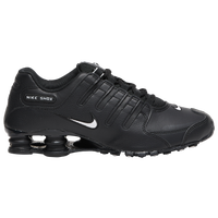 info for 62d1f 202d9 ... promo code nike shox nz mens black white d7e53 8d783