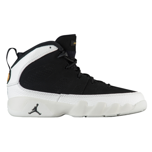 8d71db0c771d Jordan Retro 9 - Boys  Preschool.  49.99. Main Product Image