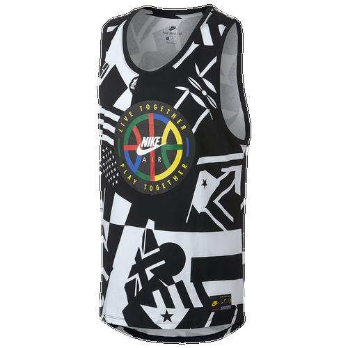 Nike Wildcard Flag AOP Tank - Men s.  34.99. Main Product Image f970cecd26c