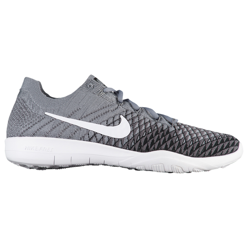 86a2d8189b1c1 ... 50% off nike free tr flyknit 2 womens shoes 8ffb6 a016c