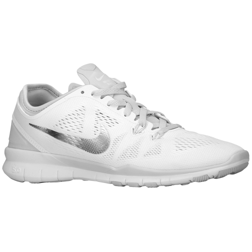 Nike Free 5 0 Adapter Tr 4 Champs Botw