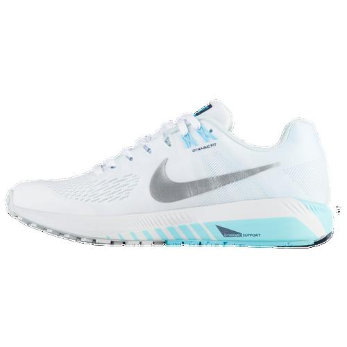 Buy Nike Lebron 11 Zoom GS Fruity Pebbles Laser Crimson White To