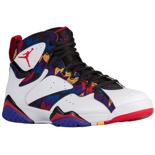 6fdbfd60402f92 Champs Footaction Finishline Foot Locker DTLR Villa Shoe Palace In  Store.Shop the latest selection of Jordan Retro Shoes Clothing at Champs  Sports.