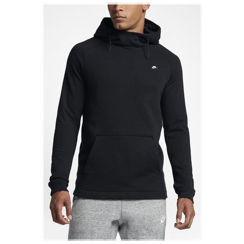 Boys Nike Sweater