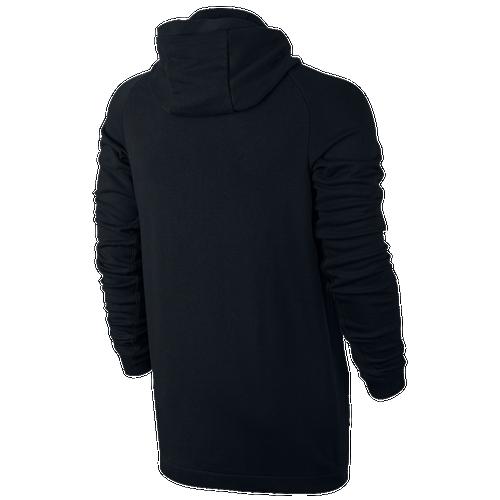 Nike Modern Full Zip Hoodie - Men's - Casual - Clothing ...