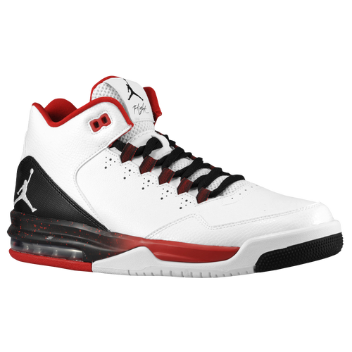 Jordan Flight Origin 2 - Men\\u0026#39;s