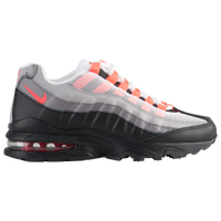 best website e32bc a9b51 Nike Air Max 95 - Boys Grade School. 100.00. Main Product Image. Tap  Image to Zoom. Styles View All. Selected ...