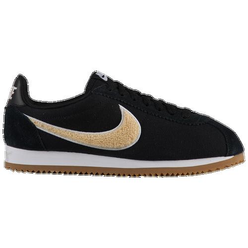 fa750543acefa Nike Classic Cortez Premium - Women s.  90.00. Main Product Image