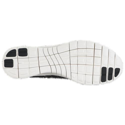 promo code 5da83 4319e sweden nike hypervenom running shoes 7c946 ff554