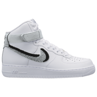 9f49f07ec21 ... coupon code for nike air force 1 high lv8 mens white a6425 a6edc
