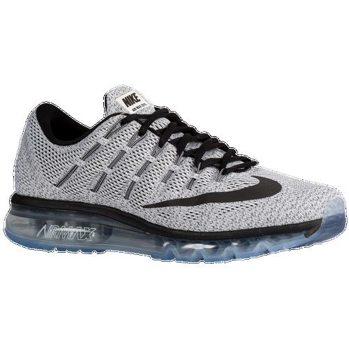 best sneakers 6f913 defd8 ... mens nike air max 2016 equinox ...