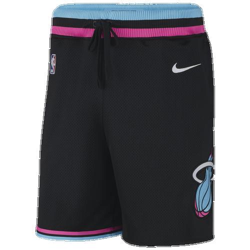 Nike NBA Courtside City Edition Shorts - Men s.  120.00. Main Product Image 6838ac507238