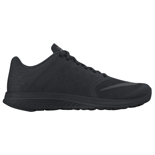 Cheap Nike FS LITE RUN 4 Patuelli Aha Produktion