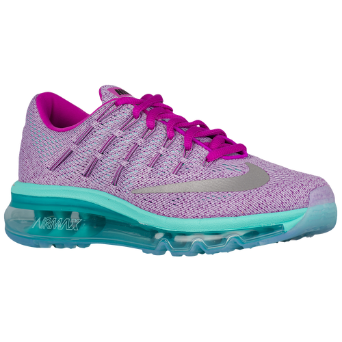 nike air max 2016 girls