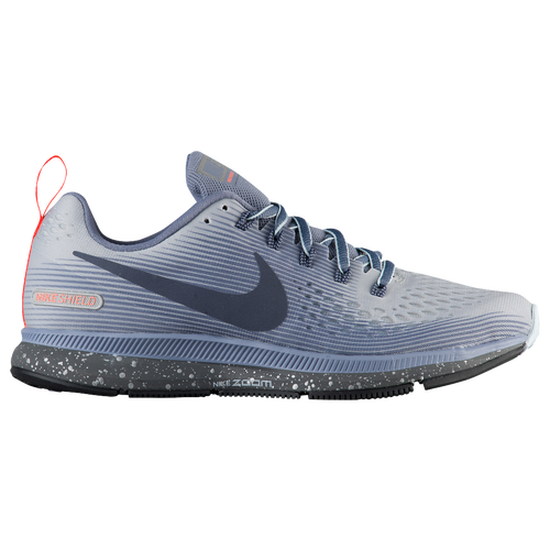 Nike Air Zoom Pegasus 34 Shield Women's