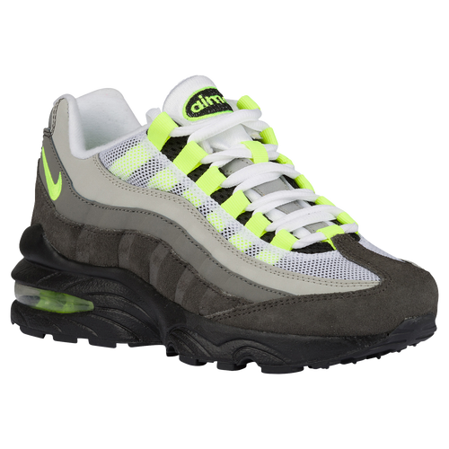 hot sale online a9309 730a2 ... discount code for nike air max 95 toddler 0947c e002c
