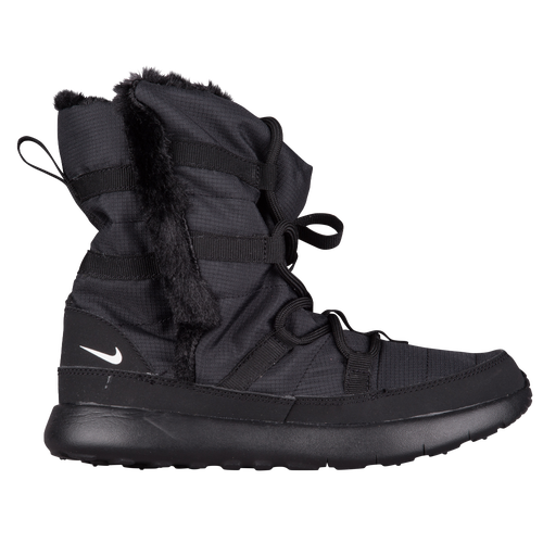 separation shoes b612b 53e4a Nike Roshe One Hi Sneakerboots - Girls' Preschool at Champs Sports