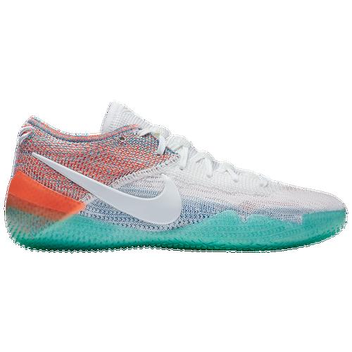 huge discount 9cf36 abc2a Nike Kobe AD NXT 360 - Mens. 200.00159.99. Main Product Image
