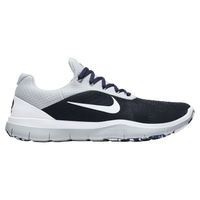 Nike Free Trainer V7 - Men s  85b841bd9330