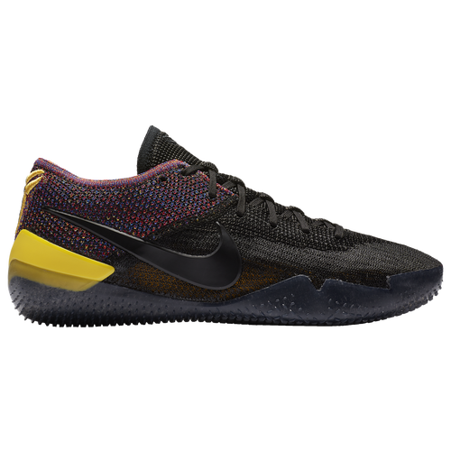 fd30009cf5d6 Nike Kobe AD NXT 360 - Men s - Basketball - Shoes - Bryant