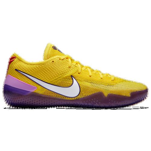 ddae3af8eedf1 Nike Kobe AD NXT 360 - Men's