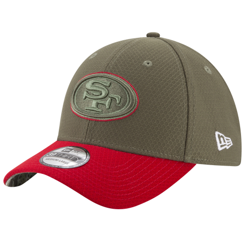 bea46585332 ... release date new era nfl 39thirty salute to service cap mens 27763 08098
