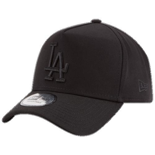 New Era MLB 9Forty A Frame Cap - Men s - Accessories c95f3c7db2b
