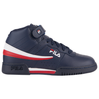 5b76f3bf48a0 Fila F13 - Boys  Grade School - Shoes