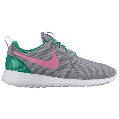 7713e1dbbb1e Nike Roshe One - Men s.  75.00. Main Product Image
