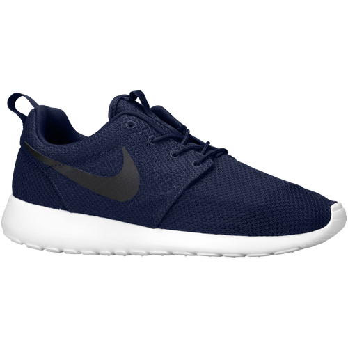 Champs Nike Mens Shoes