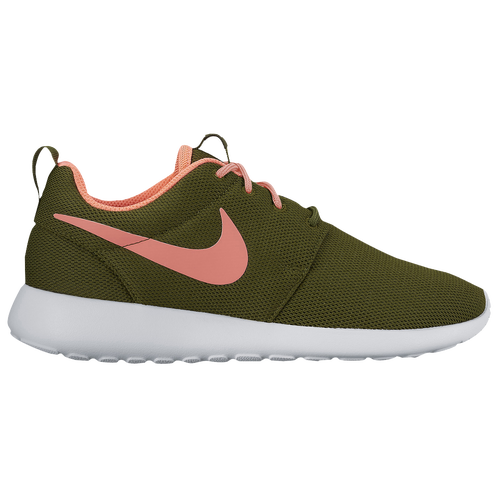 7f7bafcc3740 ... Olive Green NIKE ROSHE TWO BR MENs CASUAL TROOPER - WHITE - BLACK  AUTHENTIC NEW IN BOX US Nike Roshe One - Womens - Running - Shoes - Legion  GreenWhit ...